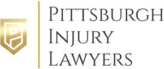 Pittsburgh Injury Lawyers